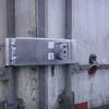 DSC01435 - jan 2011