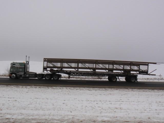 DSC01309 jan 2011