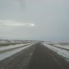 CIMG8879 - jan 2011