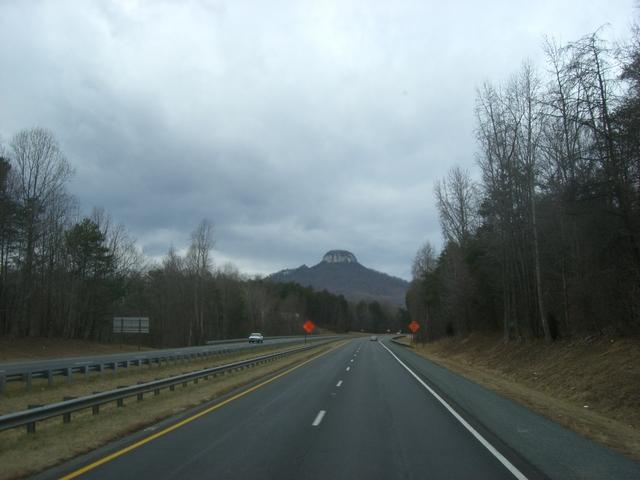 CIMG8877 jan 2011