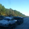 CIMG8872 - jan 2011