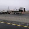 DSC01709 - jan 2011