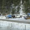 DSC01650 - jan 2011