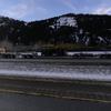 DSC01627 - jan 2011