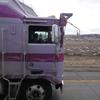 DSC01564 - jan 2011