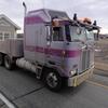 DSC01561 - jan 2011