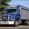 BD-11-NF  Eigenaar  onbekend - [Opsporing] Scania 2 / 3 serie