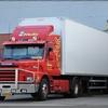 BD-PP-55   Melis - [Opsporing] Scania 2 / 3 serie