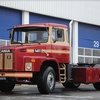 BV-XV-75  Wim Lagerweij - [Opsporing] Scania 2 / 3 serie