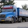 BJ-RS-74  C de Ruiter trans... - [Opsporing] Volvo NH