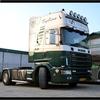 DSC 0677-border - 29-01-2011