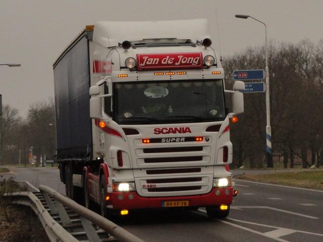 Spotten 31-01-2011 006 trucks gespot in Hoogeveen