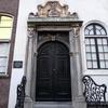 P1020827 - amsterdam