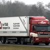 01-02-2011 053-border - 2011 rommeltjes