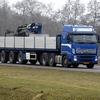 01-02-2011 059-border - 2011 rommeltjes
