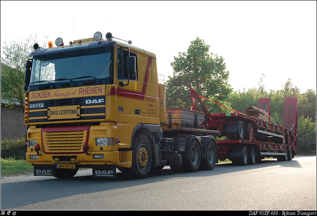 dsc 3314-border Rijksen - Rhenen