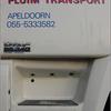 dsc 3335-border - Pluim Transport B.V