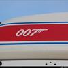 dsc 3338-border - Pluim Transport B.V