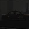 DSC 4855-border - Racing Expo Leeuwarden