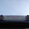 dsc 3344-border - Pluim Transport B.V