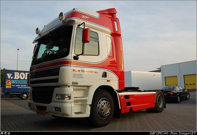 dsc 3351-border Pluim Transport B.V. - Apeldoorn