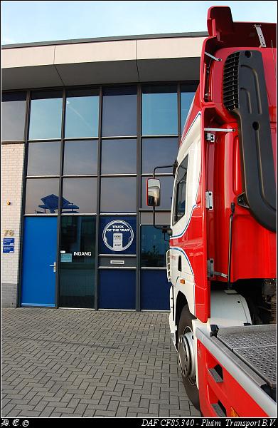 dsc 3359-border Pluim Transport B.V. - Apeldoorn