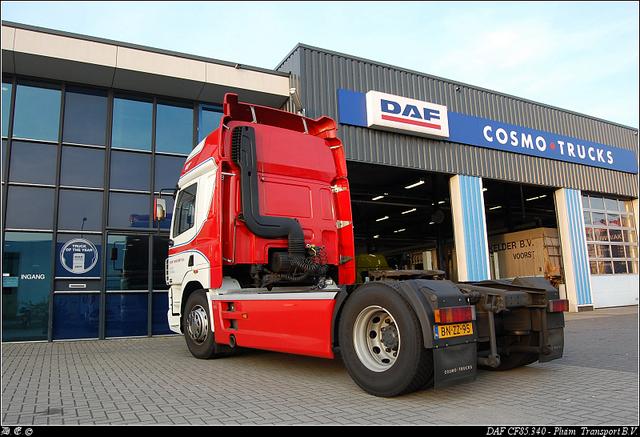 dsc 3360-border Pluim Transport B.V. - Apeldoorn
