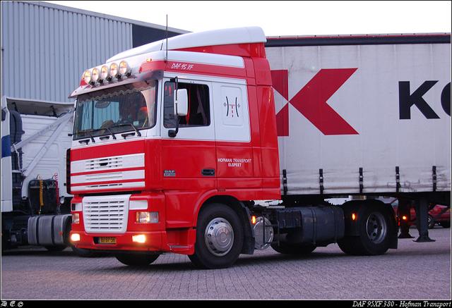 dsc 3389-border Hofman Transport - Elspeet