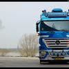 DSC 9784-border - Swijnenburg, Jaap (JSB) - W...