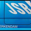 DSC 9790-border - Swijnenburg, Jaap (JSB) - W...