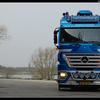 DSC 9797-border - Swijnenburg, Jaap (JSB) - W...