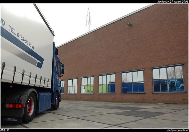 DSC 9803-border Swijnenburg, Jaap (JSB) - Werkendam