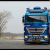 DSC 9809-border - Swijnenburg, Jaap (JSB) - W...