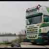 DSC 9817-border - RH Trans - Wekerom