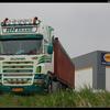 DSC 9821-border - RH Trans - Wekerom