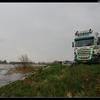 DSC 9823-border - RH Trans - Wekerom