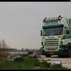 DSC 9824-border - RH Trans - Wekerom