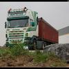 DSC 9831-border - RH Trans - Wekerom