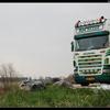 DSC 9833-border - RH Trans - Wekerom