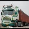 DSC 9834-border - RH Trans - Wekerom