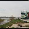 DSC 9836-border - RH Trans - Wekerom