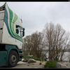 DSC 9840-border - RH Trans - Wekerom