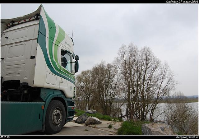 DSC 9840-border RH Trans - Wekerom