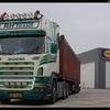 DSC 9853-border - RH Trans - Wekerom