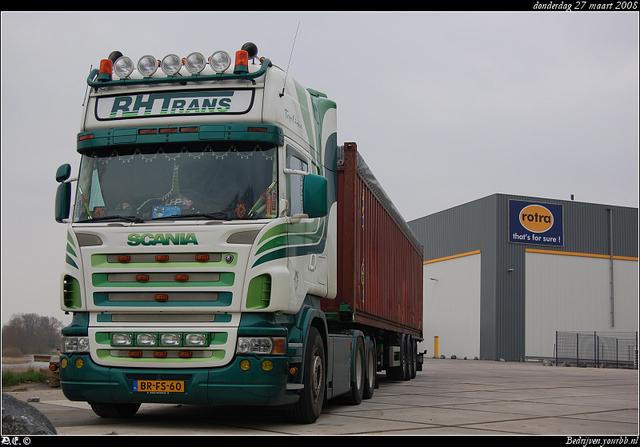 DSC 9853-border RH Trans - Wekerom