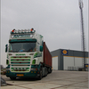 DSC 9856-border - RH Trans - Wekerom