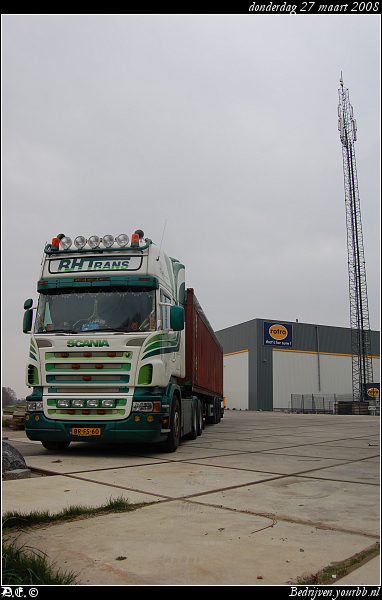 DSC 9856-border RH Trans - Wekerom