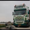 DSC 9857-border - RH Trans - Wekerom