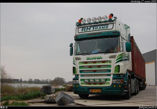 DSC 9857-border RH Trans - Wekerom