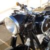 641284 '66 R50-2 Black 004 - SOLD.......1966 BMW R50/2, ...